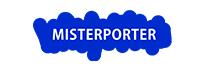 NOAH - Misterporter
