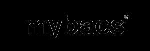 mybacs