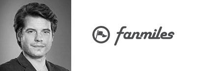 NOAH Startups - Fabian Schmidt