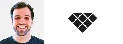 NOAH Startups - Matthias Dantone