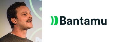 NOAH Startups - Bantamu