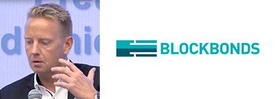 NOAH Startups - Blockbonds