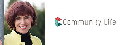 NOAH Startups - Community Life
