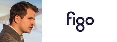 NOAH Startups - Figo