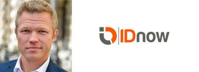 NOAH Startups - IDNow