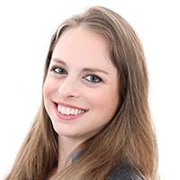 Emily Neilson-Winkler