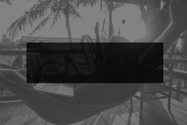 NOAH Startups - TourRadar