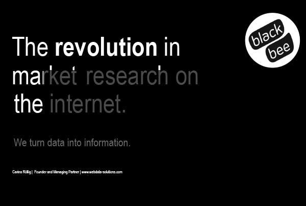 NOAH Startups - Webdata Solutions