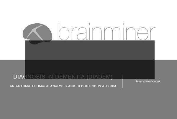 NOAH Startups - Brainminer