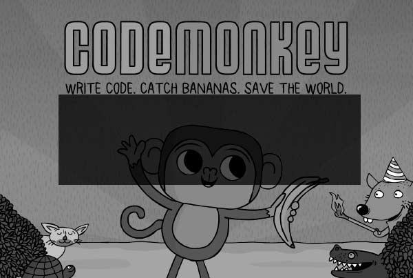 NOAH Startups - CodeMonkey Studios
