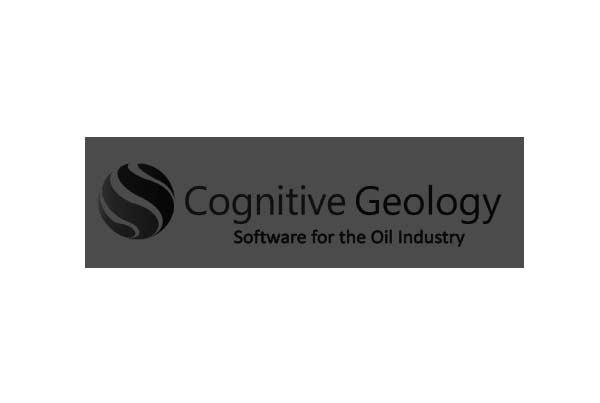 NOAH Startups - Cognitive Geology