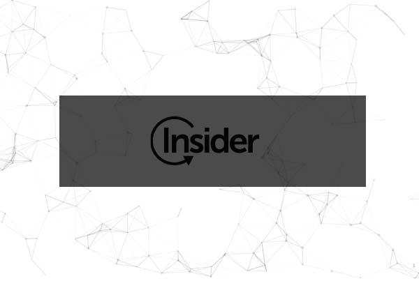 NOAH Startups - Insider