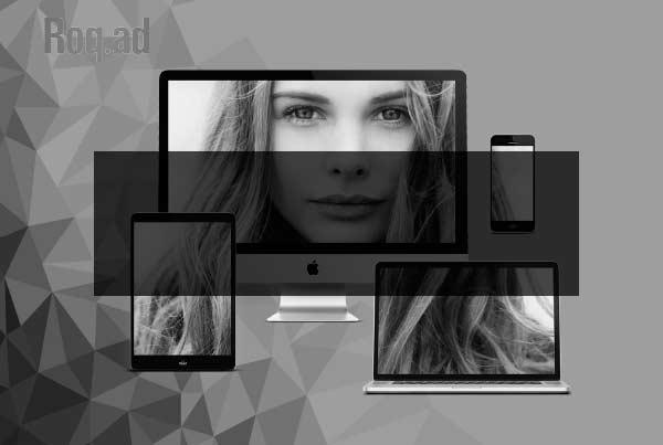 NOAH Startups - Roq.ad