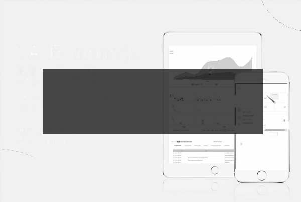 NOAH Startups - SALESmanago
