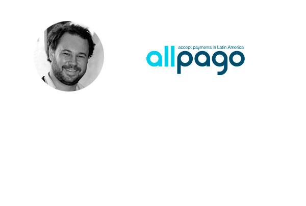 NOAH Startups - allpago
