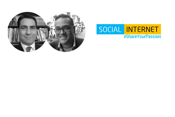Social Internet