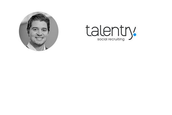 Talentry