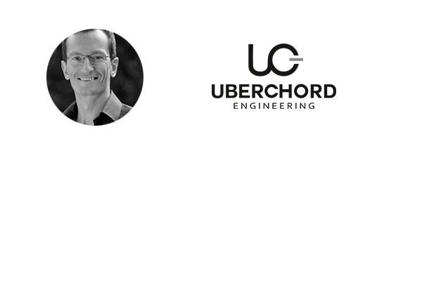 Uberchord