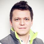 Nikita Fahrenholz