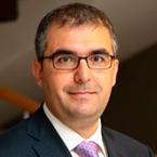Murat Soysal