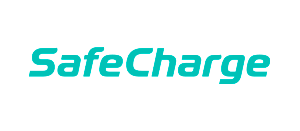 NOAH Startups - SafeCharge