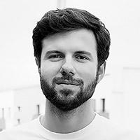 Philipp Petrescu