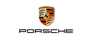 Porsche - Partner