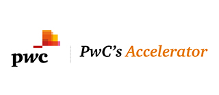 pwc-accelerator - Partner NOAH16 Berlin Startup Competition