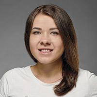 Viktoria Repa