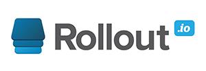 Rollout.io