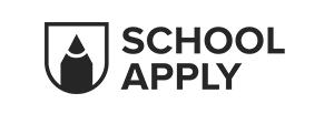 SchoolApply
