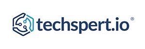 Techspert.io