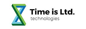 Time is Ltd.