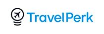 NOAH - TravelPerk