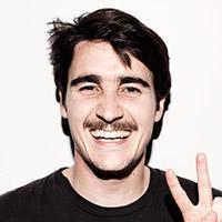Pablo Viguera