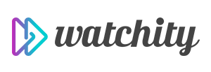 Watchity