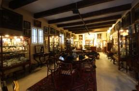 Interiors_012