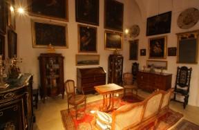 Interiors_01