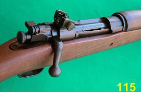 Arms & Militiaria Auction
