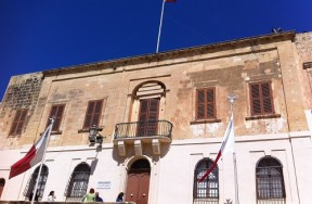 JUDICIAL SALE BY AUCTION, GOZO LAW COURTS