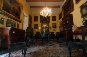 Interiors_02