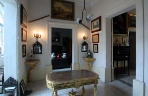 Interiors_10