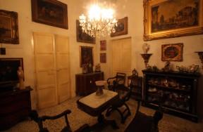 Interiors_16