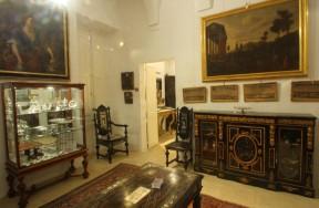 Interiors_013