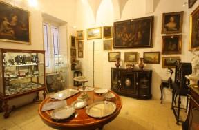 Interiors_016