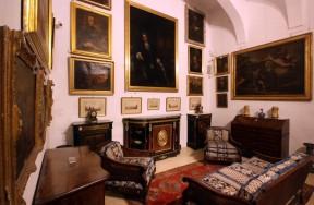 Interiors_04
