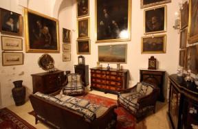 Interiors_05