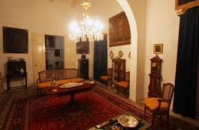 Interiors_18