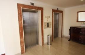 Interiors_09