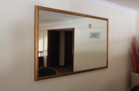 Interiors_12